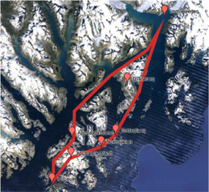 map-leg2