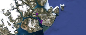 map-leg4
